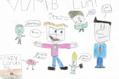 Dumb_Lum-2018